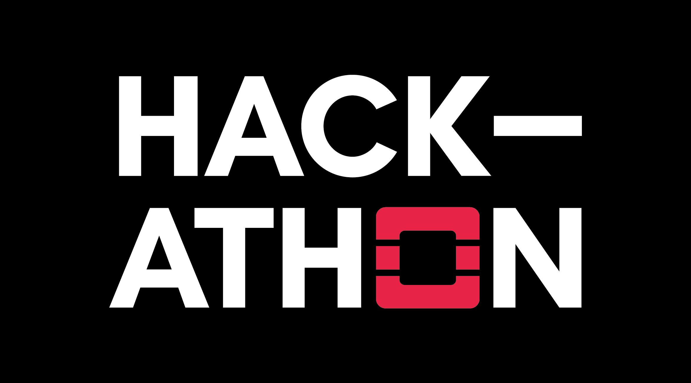 OpenStack Hackathon