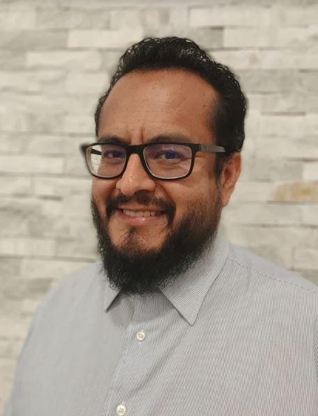 Hector Augusto Garcia Baleon