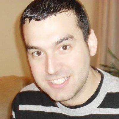 Jose Castro Leon