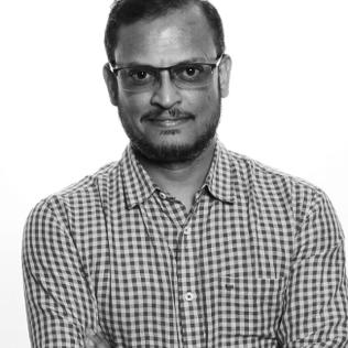Mujibur Wahab