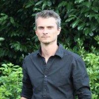 Sylvain Afchain