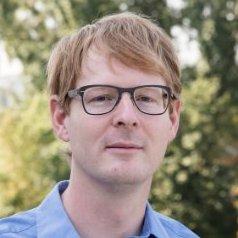 Felix Hupfeld