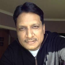 Bikash Roy Choudhury
