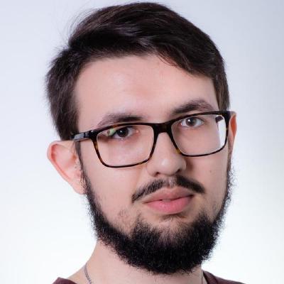 Piotr Bielak