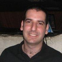 Moshe Levi