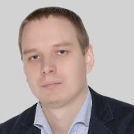 Nick Smirnov