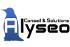 Alyseo-logo.jpg