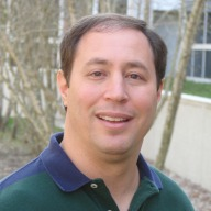 Brad Topol
