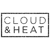 Cloud&Heat Technologies_small_logo