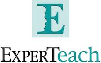 ExperTeach GmbH_small_logo