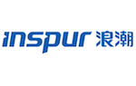 Jinan Inspur Data Technology Co. LTD_small_logo