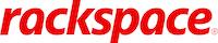 Rackspace_small_logo