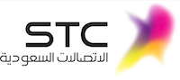 Saudi Telecom Company (STC)_small_logo