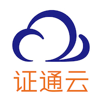 SZZT Electronics_small_logo