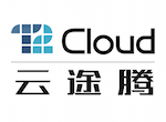 T2 Cloud_small_logo