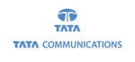 Tata Communications_small_logo