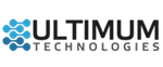 Ultimum Technologies s.r.o._small_logo