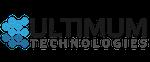 Ultimum Technologies a.s._small_logo