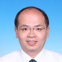 Zhiqiang Yu