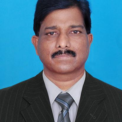Pethuru Raj Chelliah