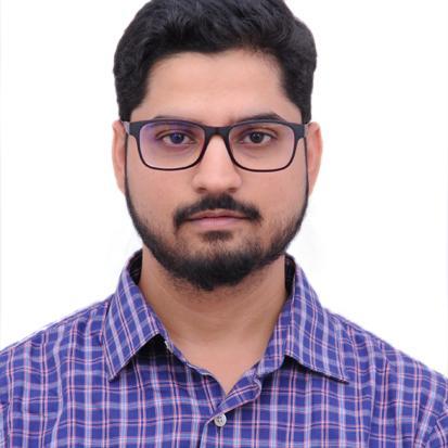 Pradeep Kumar K.S.
