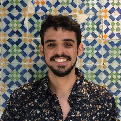 Clenimar Souza