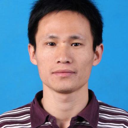 yuntong jin