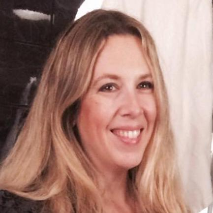 Iris Finkelstein-Sagi