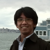 Akihiro Motoki
