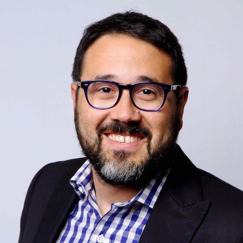 Hanen Garcia