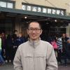 Jianfeng JF Ding