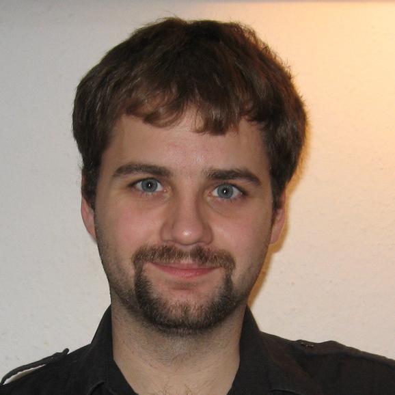 Johannes Grassler