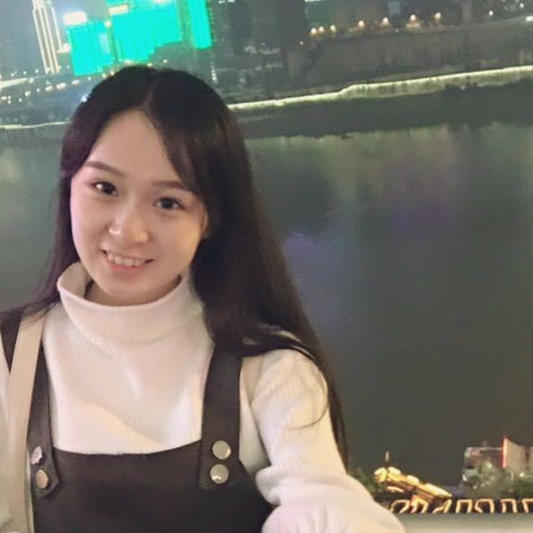 Kan Hong