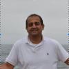 Sanjeev Rampal