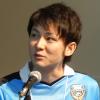 Yushiro FURUKAWA
