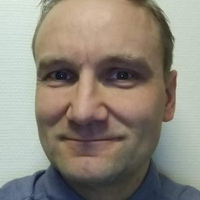 Tomi Juvonen