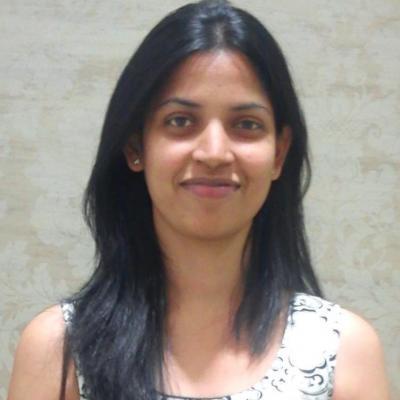 Mahati Chamarthy