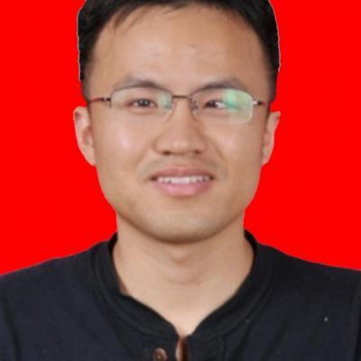 Zhiyuan Su