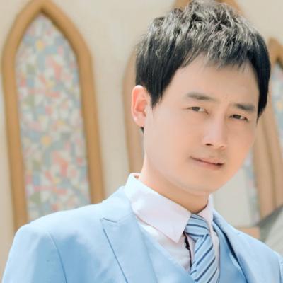 xinyong xiang