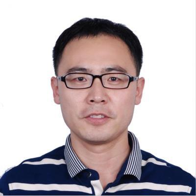 xiaoguang zhang