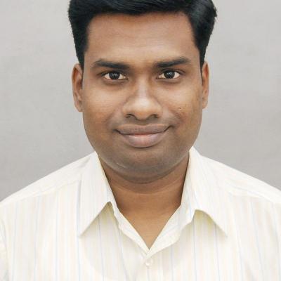 Senthil kumar Arunachalam