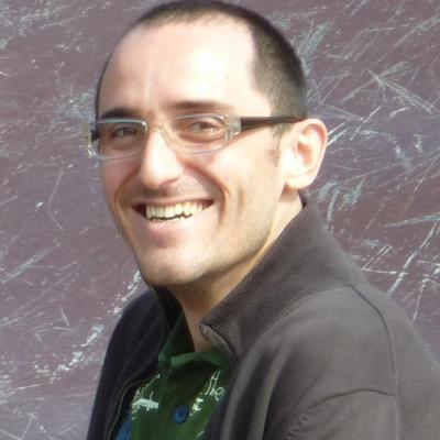 Adrien Lebre