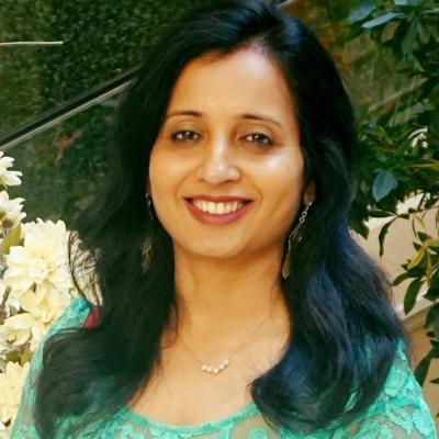 Rajini Karthik
