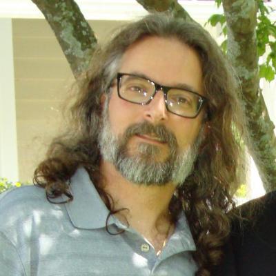 Kenneth Giusti