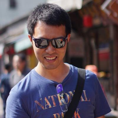 Tao Peng