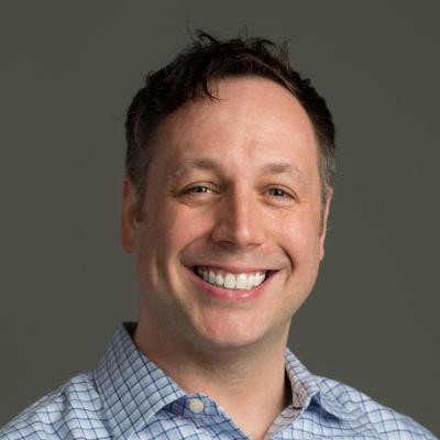 Scott McCarty
