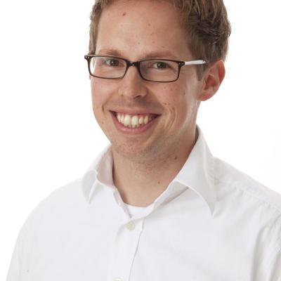 Christoph Streit