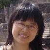 Mengmeng Liu