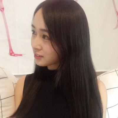 Hong Kan