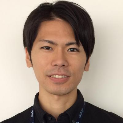 Hiroaki Kobayashi